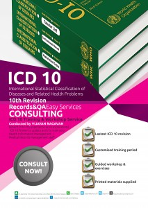 ICD-10-training-&-workshop-service-ad