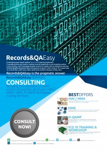 Records&QAEasy-services-ad